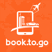Book to Go Passagem Barata PME 0.5.9