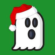 The Flappy Christmas 1.0