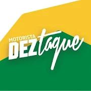 Motorista DEZtaque 1.0.3