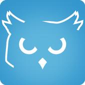 BraSum: Notícias Resumidas 3.1.3b