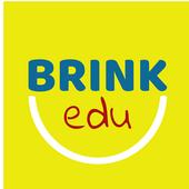 Brinkedu - 5 ano 0.0.5