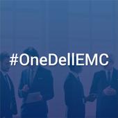 #OneDellEMC Rio de Janeiro One Dell