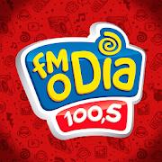 br.com.cadena.smartradio.fmodia 2.0.92