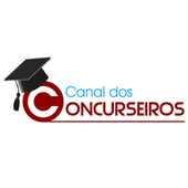 Canal dos Concurseiros 1.0
