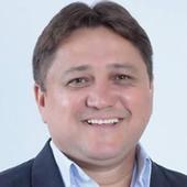 João Cardoso 1.0.11