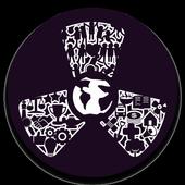 br.com.caridadenuclearparceiro icon