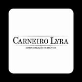 Carneiro Lyra Imóveis 1.2