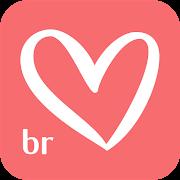 br.com.casamentos.launcher 2.3.81