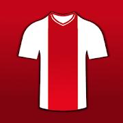 Ajax News