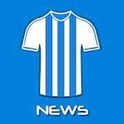 Pachuca Club News 1.1.5