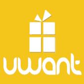 uWant (Unreleased)