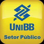 UniBB Setor Público 1.0.1