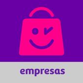 Compre & Confie | Empresas 1.0.2