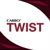 Carbo Twist 2.1