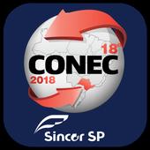 Conec 3.3.1p2