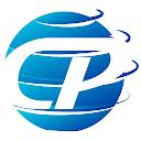 Pneus Mobile 0.0.1