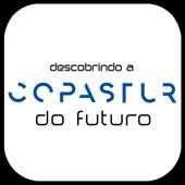 Copastur do Futuro 3.3.0p2