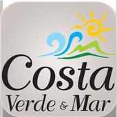 Costa Verde & Mar 2.5