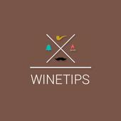 WineTips 0.0.2