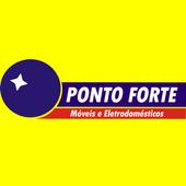 Ponto Forte - Telemarketing 1.0.1.0