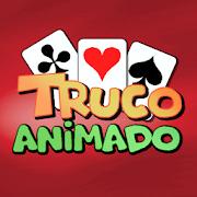 Animated Truco