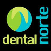 DentalNorte Associado 4.5.5