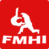 Federação Mineira de Hapkido Interestilos 4.0
