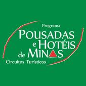 Pousadas e Hotéis de Minas 2.9.0