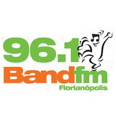Band FM Floripa 3.9