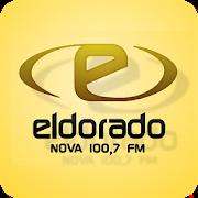Eld100.7FM 4.2