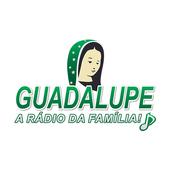 Rádio Guadalupe 2.0