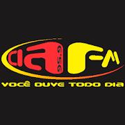 Cianorte FM 3.8