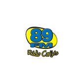 Rádio Carijós 89 FM 2.0