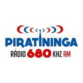 Rádio Piratininga de Piraju 2.0