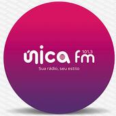 Unica FM 1.0