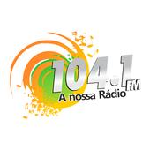 Rádio São Carlos 3.11