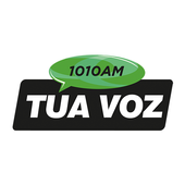 Rádio Tua Voz 3.8