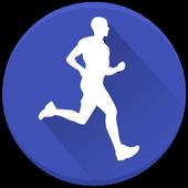 WalkRun Inverval Training 1.1