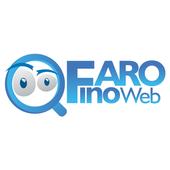 FARO FINO WEB 1.9.9
