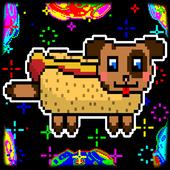 Acid Puppy: Interstellar 1.0