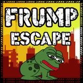 Frump Escape