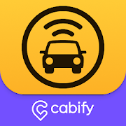 Application Letter For Hotel And Restaurant Management Fresh Graduate, Easy A Cabify App, Application Letter For Hotel And Restaurant Management Fresh Graduate