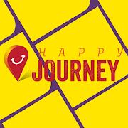 Happy Journey 2.0