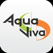 Escola Água Viva 8.6.31