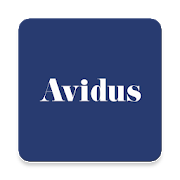 Avidus School 9.2.9