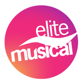 Elite Musical - Escola de Música 2.0d