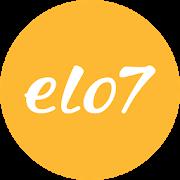 Elo7 · Produtos Fora de SérieElo7Shopping