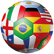 You in The World Cup 2.1.3.7