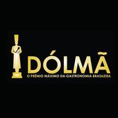 Prêmio Dólmã 1.2