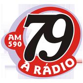 Rádio 79 1.0